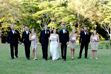 coolibah-downs-wedding-mel-alan-kiss-the-groom-photography-0738