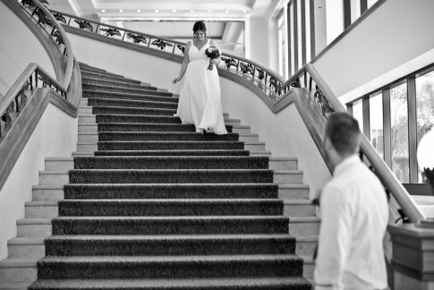 marriot-hotel-wedding-michelle-jade-kiss-the-groom-photography-0267