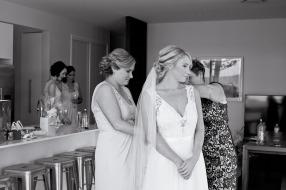 burleigh-heads-wedding-libby-wayne-kiss-the-groom-photography-0205