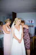 burleigh-heads-wedding-libby-wayne-kiss-the-groom-photography-0207
