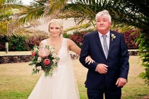 burleigh-heads-wedding-libby-wayne-kiss-the-groom-photography-0383