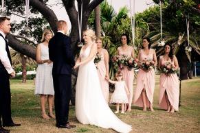 burleigh-heads-wedding-libby-wayne-kiss-the-groom-photography-0433