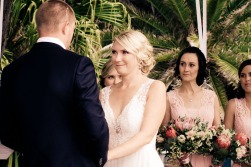 burleigh-heads-wedding-libby-wayne-kiss-the-groom-photography-0435