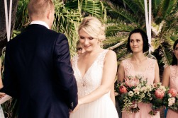 burleigh-heads-wedding-libby-wayne-kiss-the-groom-photography-0444