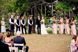 burleigh-heads-wedding-libby-wayne-kiss-the-groom-photography-0531