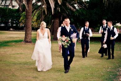 burleigh-heads-wedding-libby-wayne-kiss-the-groom-photography-0594