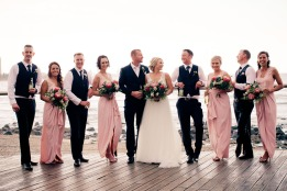 burleigh-heads-wedding-libby-wayne-kiss-the-groom-photography-0615