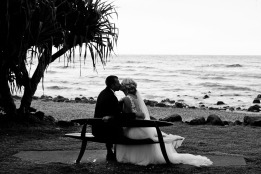 burleigh-heads-wedding-libby-wayne-kiss-the-groom-photography-0713