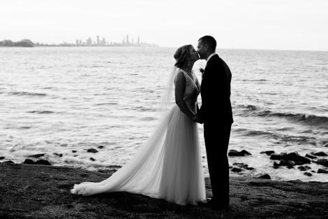 burleigh-heads-wedding-libby-wayne-kiss-the-groom-photography-0782