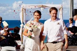 pat-fagan-park-kirra-beach-wedding-kiss-the-groom-photography-0586