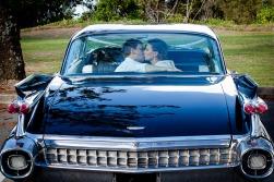 pat-fagan-park-kirra-beach-wedding-kiss-the-groom-photography-0662