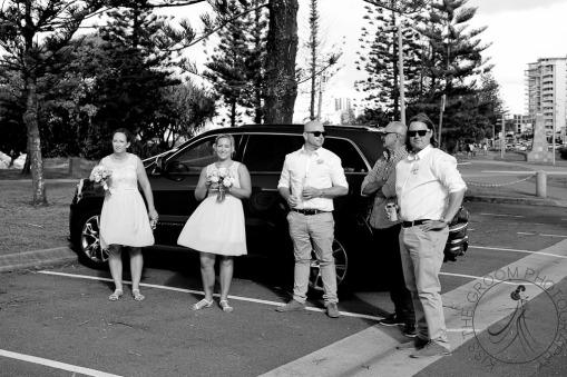 pat-fagan-park-kirra-beach-wedding-kiss-the-groom-photography-0668