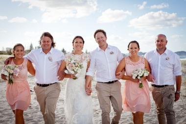 pat-fagan-park-kirra-beach-wedding-kiss-the-groom-photography-0688