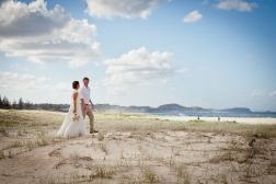 pat-fagan-park-kirra-beach-wedding-kiss-the-groom-photography-0736