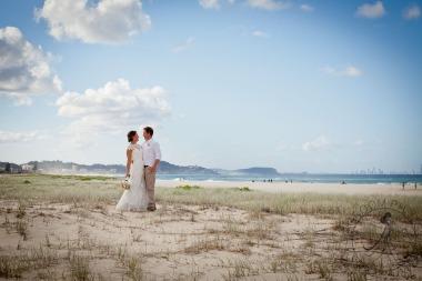 pat-fagan-park-kirra-beach-wedding-kiss-the-groom-photography-0739