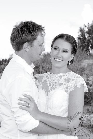 pat-fagan-park-kirra-beach-wedding-kiss-the-groom-photography-0852