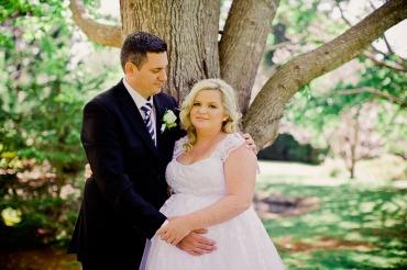 cedar-creek-winery-estate-wedding-kiss-the-groom-photography-60