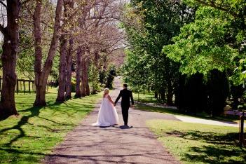 cedar-creek-winery-estate-wedding-kiss-the-groom-photography-68