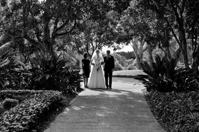 lakelands golf club wedding talia tim kiss the groom-27