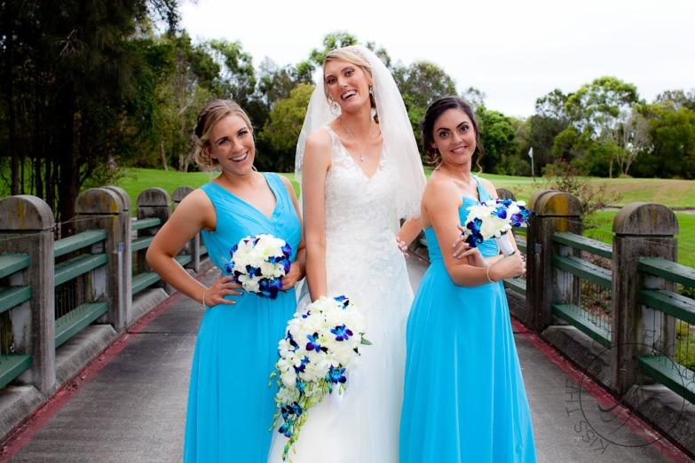 lakelands golf club wedding talia tim kiss the groom-50