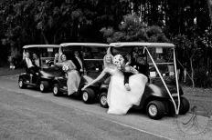 lakelands golf club wedding talia tim kiss the groom-55
