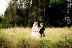 lakelands golf club wedding talia tim kiss the groom-58