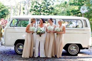 andi matt kiss the groom gold coast photographer-0213