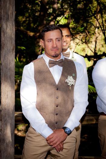 andi matt kiss the groom gold coast photographer-0340