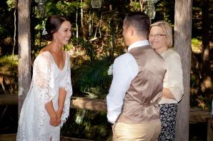 andi matt kiss the groom gold coast photographer-0366
