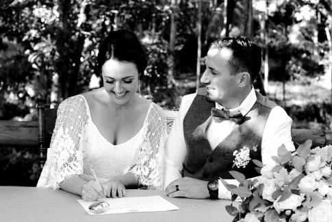 andi matt kiss the groom gold coast photographer-0426