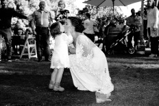 andi matt kiss the groom gold coast photographer-0577