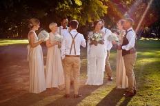 andi matt kiss the groom gold coast photographer-0673