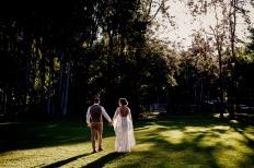 andi matt kiss the groom gold coast photographer-0780