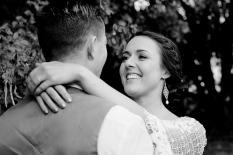 andi matt kiss the groom gold coast photographer-0841