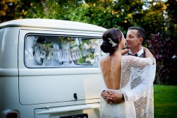 andi matt kiss the groom gold coast photographer-0892