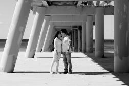 engagement shoot olivia jayde kiss the groom-0128