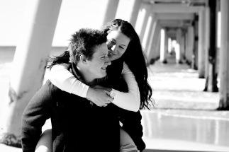 engagement shoot olivia jayde kiss the groom-0162