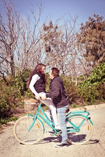 engagement shoot olivia jayde kiss the groom-0257