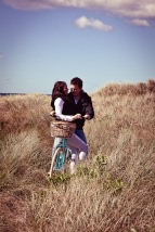 engagement shoot olivia jayde kiss the groom-0263