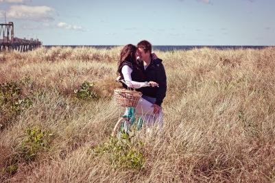 engagement shoot olivia jayde kiss the groom-0283