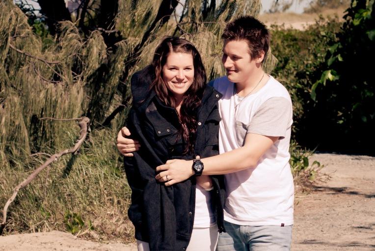 engagement shoot olivia jayde kiss the groom-0341