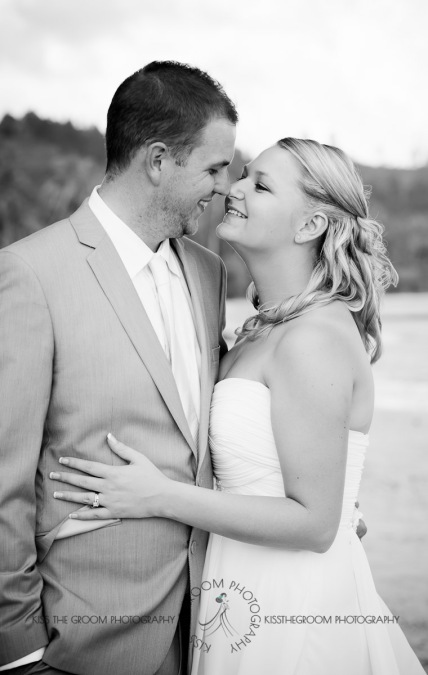 fiji wedding photographer - kiss the groom - donna + josh - gold coast -0437