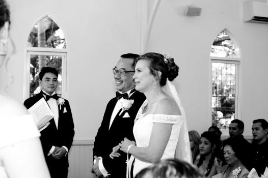 braeside chapel megan yong kiss the groom-0306