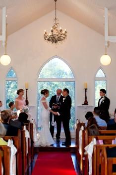 braeside chapel megan yong kiss the groom-0327