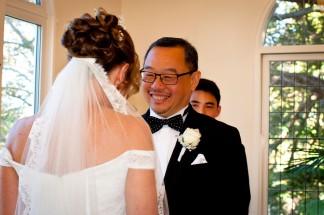 braeside chapel megan yong kiss the groom-0354