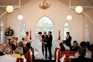 braeside chapel megan yong kiss the groom-0366
