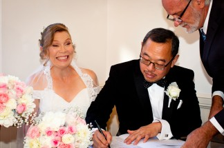 braeside chapel megan yong kiss the groom-0387