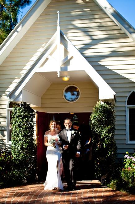 braeside chapel megan yong kiss the groom-0428
