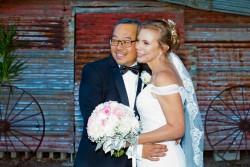 braeside chapel megan yong kiss the groom-0596