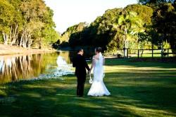 braeside chapel megan yong kiss the groom-0621